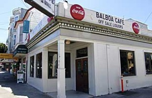 balboa-03