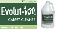 orbeco-carpet-cleaning-product_banner